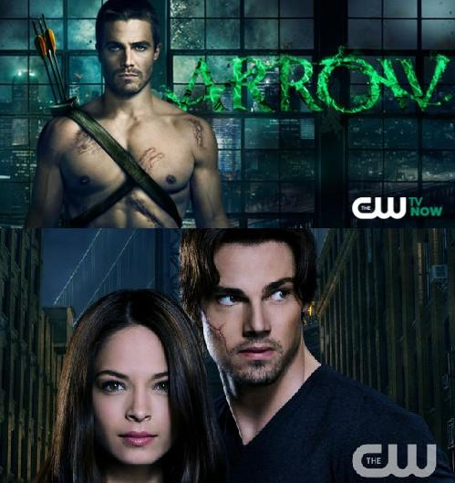 thecw_plus_eps