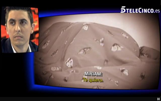 Captura de pantalla 2013-03-18 a la(s) 23.06.34