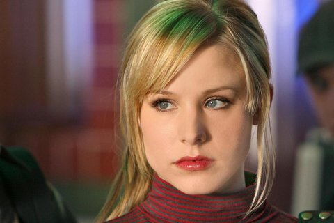 veronica_mars_movie