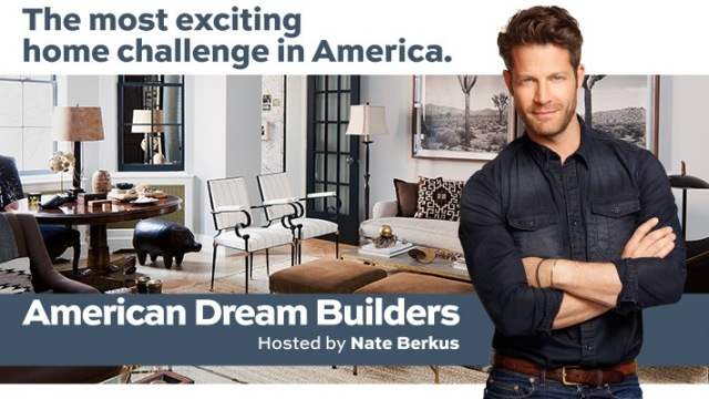American_Dream_Builders