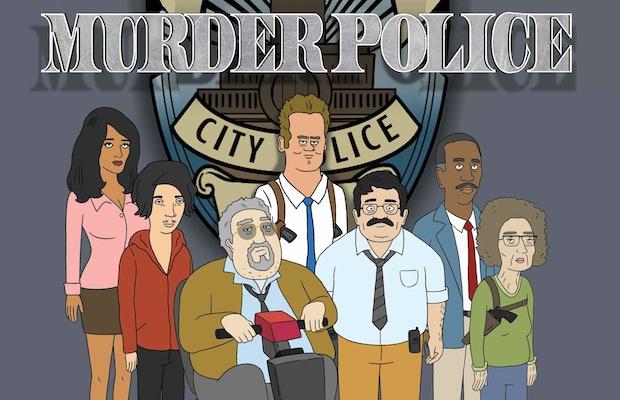 Murder_Police