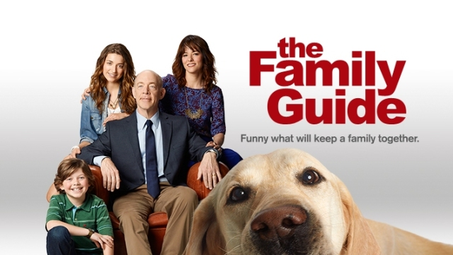 The_Family_Guide