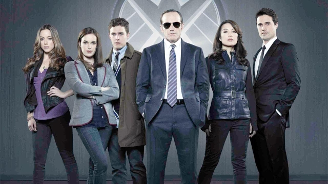 agents_of_shield_cast