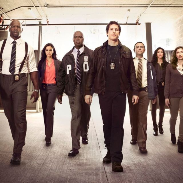 brooklyn_nine_nine_group