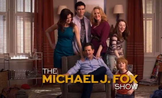 Michael-J-Fox-Show-cast