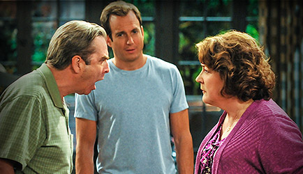 the_millers_cast